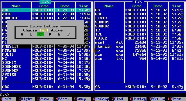 Кратко о Windows. Блог МИРА-М!