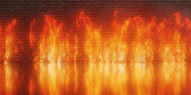 Что такое Firewall?